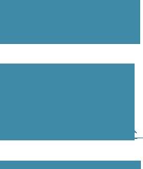 Logo ordine dottori Commercialisti di Napoli