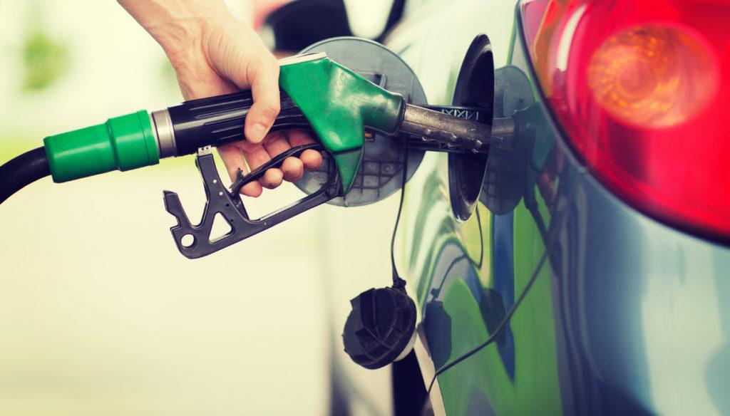 I Buoni Carburante come stumento di Pianificazione Fiscale